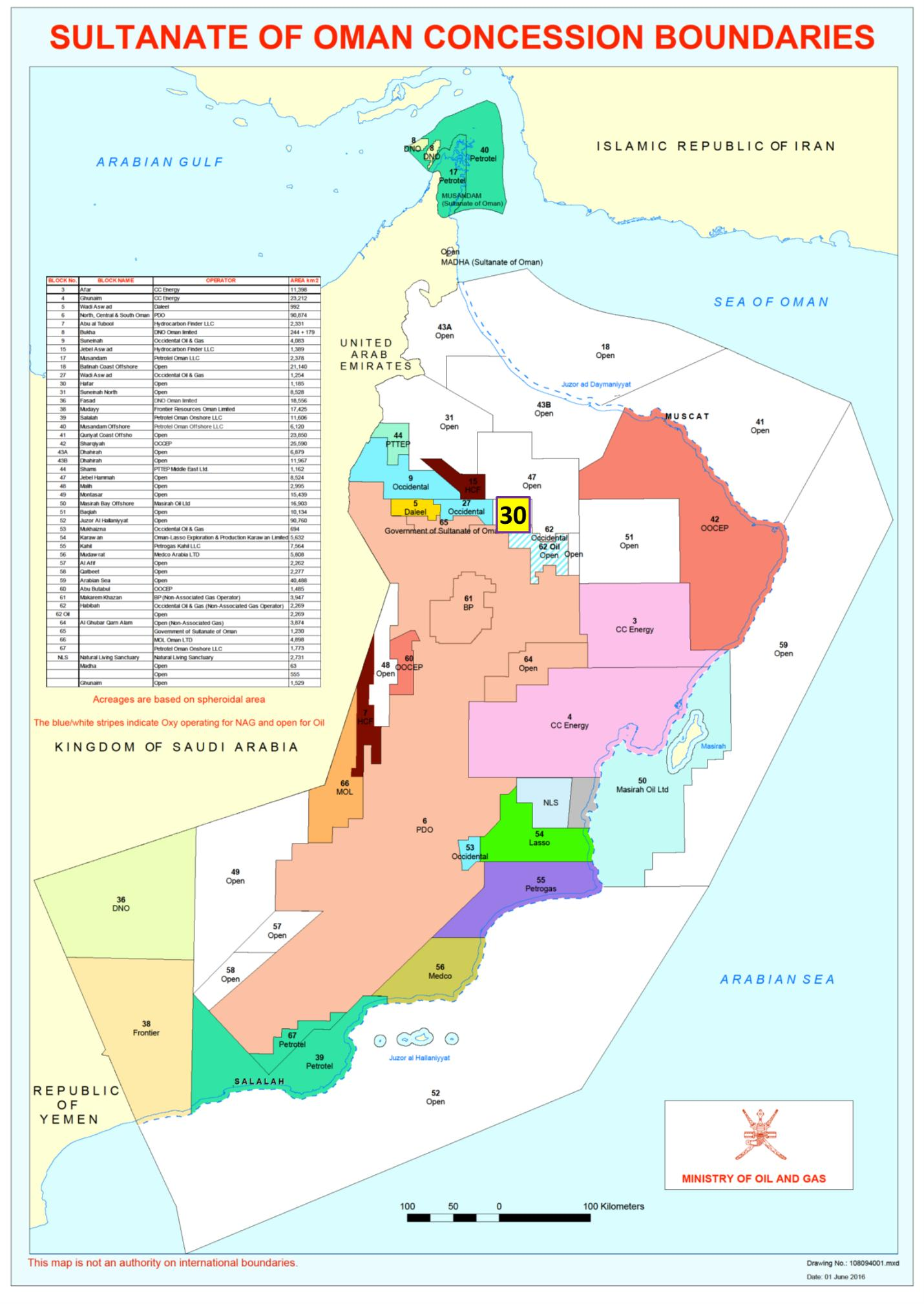 oman karta Lekhwair Oman karta   Karta över lekhwair Oman (Västra Asien   Asien) oman karta